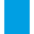 GeoplanGIS Logo