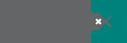 Geomatiker / Geomatikerin - Logo