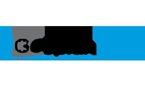 Logo der GeoplanTeam AG