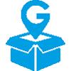 Chartechischte Logo